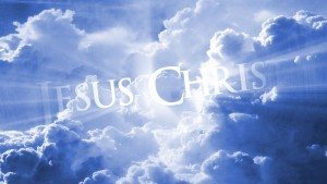 Jesus-Christ-Cloud-24-300x169