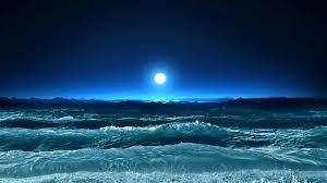 Ocean_002
