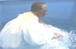 RevSEJ_BaptismW