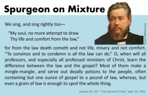 spurgeon-on-mixture